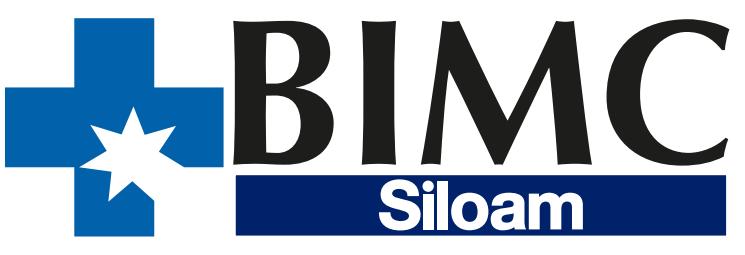 RS BIMC Nusa Dua