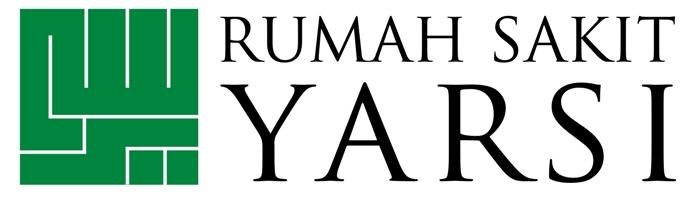 RS Yarsi